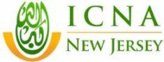icna-nj-logo