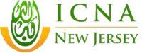 ICNA New Jersey Logo